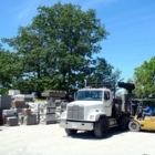 View Academy Stone Landscape Supply's Mississauga profile