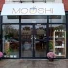 Moushi - Sushi & Japanese Restaurants