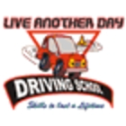 Live Another Day Driving School - Driving Instruction
