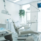 Centre Dentaire Mag-Dent - Emergency Dental Services - 514-738-2143