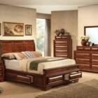 Sutherland's Furniture - Mattresses & Box Springs - 519-457-2139
