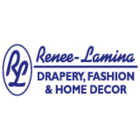 View Renee Lamina Drapery & Home Decor's Grimsby profile