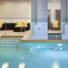 Homewood Suites by Hilton Halifax-Downtown, Nova Scotia, Canada - Hotels - 902-429-6620