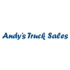 Andy's Truck Sales - Truck Dealers - 1-855-230-0985