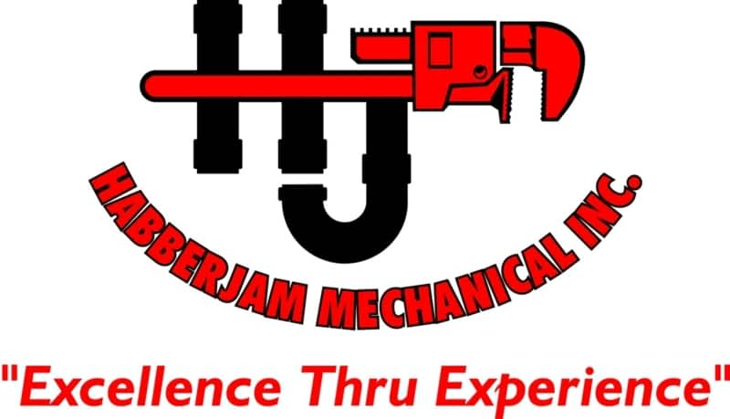 photo Habberjam Mechanical Inc