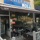 California Roll - Restaurants - 416-322-6668