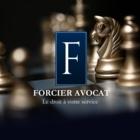 Forcier Avocat - Traffic Lawyers - 514-906-6840