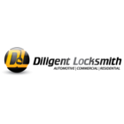 Diligent Locksmith Inc - Locksmiths & Locks