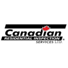 Canadian Residential Inspection Services High River - Home Inspection