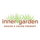 Inner Garden Health - Health Information & Services