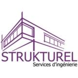 Voir le profil de Service Strukturel Inc - Laval-Ouest