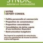Jean Lelièvre, Syndic Autorisé en Insolvabilité - Syndics autorisés en insolvabilité