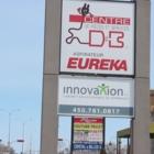 Centre de Pièces et Services DB Inc - Magasins de gros appareils électroménagers