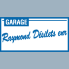 Raymond Désilets Garage - Auto Repair Garages