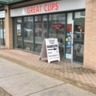 Great Clips For Hair - Hairdressers & Beauty Salons - 604-438-4005