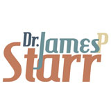 Voir le profil de Starr James P Dr - Windsor