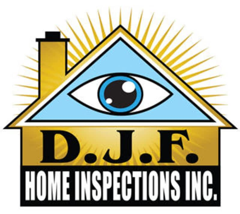 Djf Home Inspection Seaforth On 41803 Hydro Line Rd