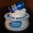 Voir le profil de Creative Cakes By Susi - Pickering