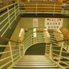 Wee Book Inn - Book Stores
