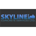 View Skyline Concrete Services Ltd's Calgary profile