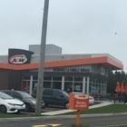 A&W - Restaurants - 418-845-1611