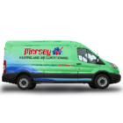 Mersey Heating and Air Conditioning - Air Conditioning Contractors