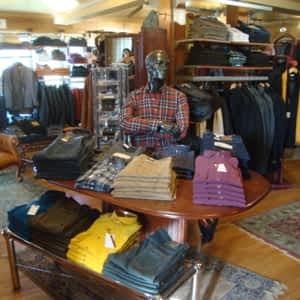 Boutique Azzur Vêtements Pour Hommes Et Femmes Horaire Douverture