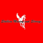 Stallion Moving and Storage - Fournitures et matériel de déménagement