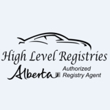 High Level Registries - Insurance Agents & Brokers