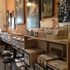 BBAM Gallery - Art Galleries, Dealers & Consultants - 514-952-6190