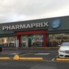 Pharmaprix - Pharmacists - 450-466-7379
