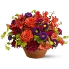 Flower Buds - Wedding Planners & Wedding Planning Supplies - 902-626-2250