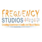 Frequency Studios