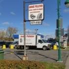Garage Pelletier - Magasins de pneus d'occasion - 450-671-4181
