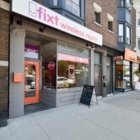 Fixt Wireless Repair - Wireless & Cell Phone Services - 416-469-3498