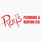 Roy's Plumbing & Heating Ltd - Plumbers & Plumbing Contractors