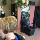 Essential Hair And Esthetics - Hair Extensions
