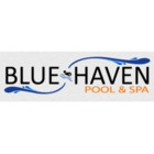 Blue Haven Pools - Swimming Pool Contractors & Dealers