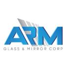 ARM Glass & Mirror Corp - Shower Enclosures & Doors