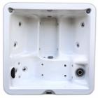 Canadiana Hot Tub & Leisure - Hot Tubs & Spas - 613-938-5079