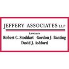 Jeffery Associates - Lawyers - 519-434-6881