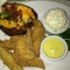 Madisons New York Grill & Bar - Restaurants - 514-421-9292