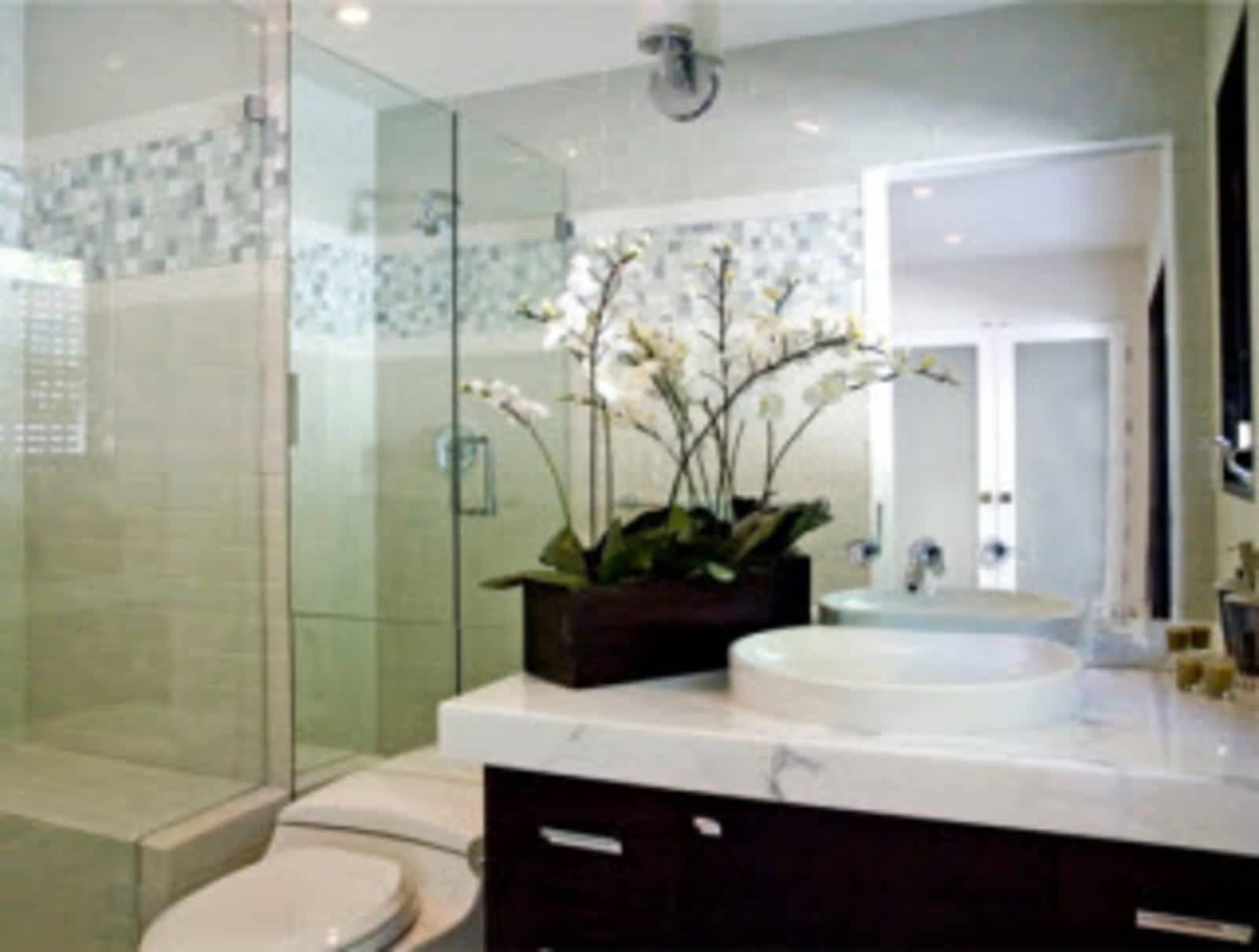 Enchanting Bain Maax Mold - Bathtub Design Ideas - valtak.com