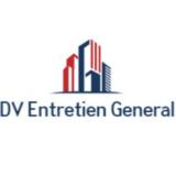 Voir le profil de DV Entretien Général - Beaconsfield