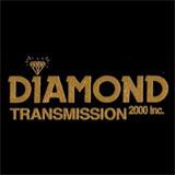 Diamond Transmission 2000 Inc - Garages de réparation d'auto