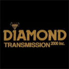 Diamond Transmission 2000 Inc - Logo