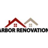 Voir le profil de Arbor Renovations - Victoria