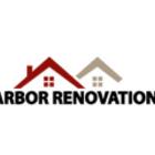 Arbor Renovations - Home Improvements & Renovations