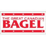 View Old Bagel House's Mississauga profile