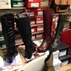 William Shoe Store - Magasins de chaussures